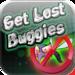 Get Lost Buggies