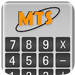 MTS Metal Weight Calculator
