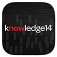 ServiceNow Knowledge14