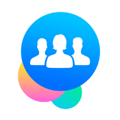 Download Facebook Groups free for iPhone, iPod and iPad